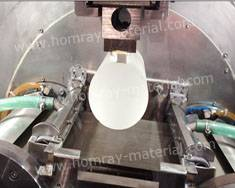 Silicon wafer slicing diamond wire manufacturer