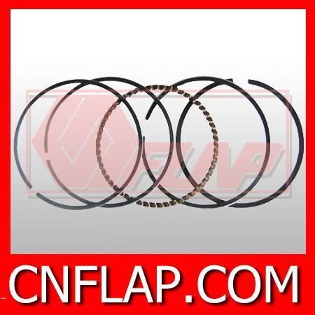 Lister piston ring/engine parts/auto parts/spare parts/diesel parts