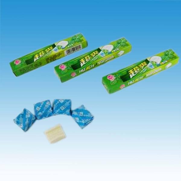 YUG001 Bubble Gum