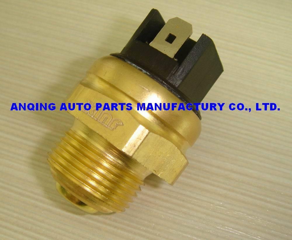 water temperature sensor for Renault 7700618658
