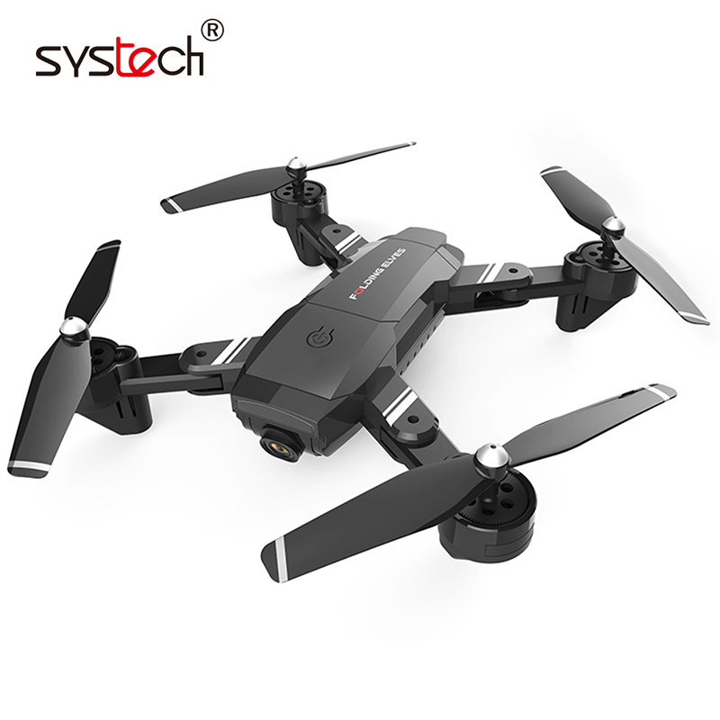 wholesale rc drones toy with camera