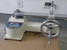 TWC-JN-100 Torque Wrench Calibrator(Accuracy ±1%)