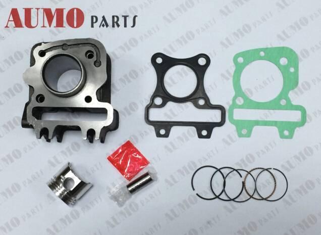 ME013000-0350 Pi-Per50cc Cylinder Set
