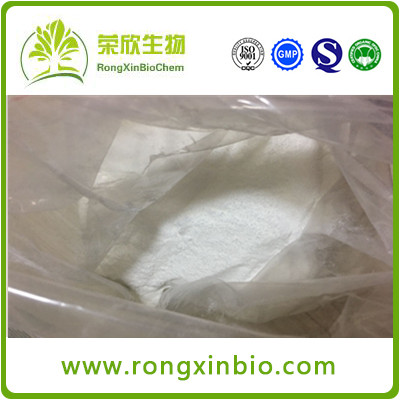 Hot sale Proviron(mesterolone) CAS1424-00-6 steriods raw powders for fat loss