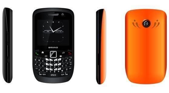 shunkia SK919 Smartphone, Quad Band Mobile Phone, Cdma Mobile Phone,Portable Cell Phone,