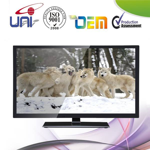 Sell Songtian 32inch Android Smart Led TV
