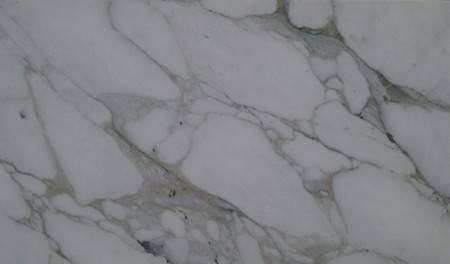 China Carrara, white marble, lower purchase cost