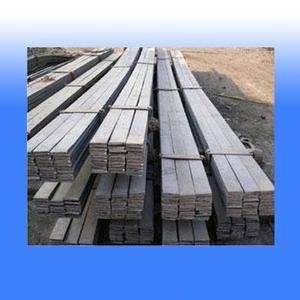 DIN 1.2379 alloy steel plates