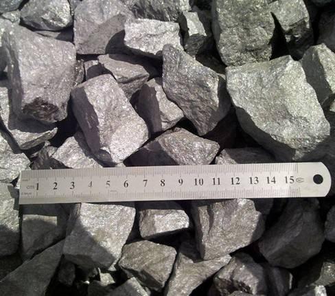 ferro silicon FeSi