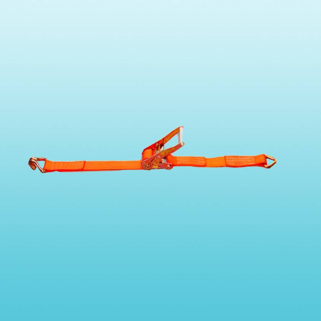 Ratchet strap SLN RS02