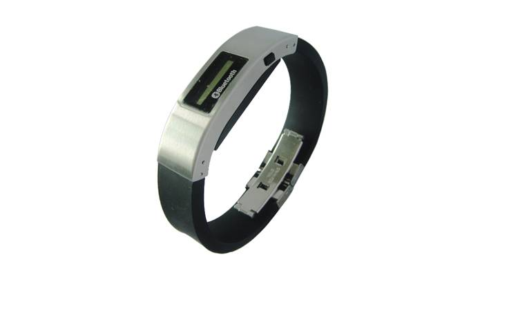 bluetooth braclet