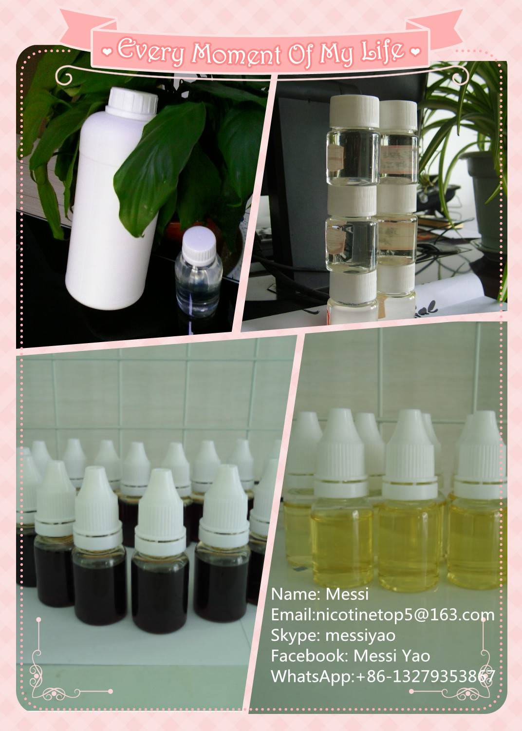 We hot sell Sweetener & Remove Sweetener & Natural pigment