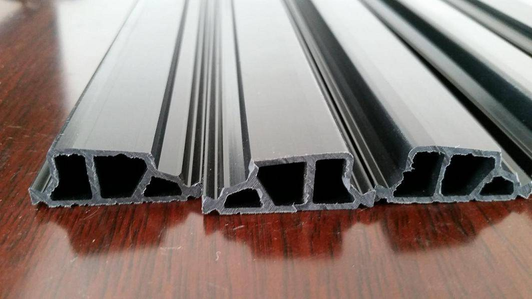 polyamide thermal break strips for aluminum windows, doors and facades