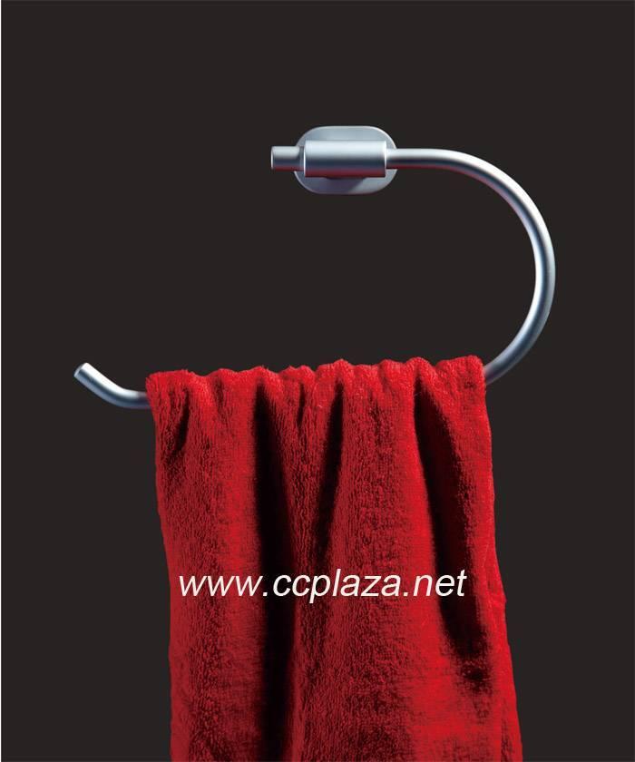 towel rack, towel ring, towel bar