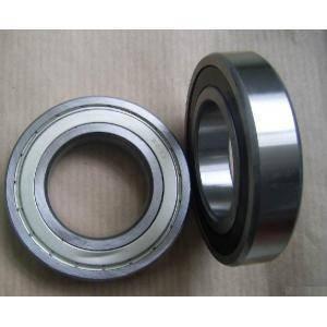 6002 Zz 2RS Deep Groove Ball Bearings for Mechanical Equipment
