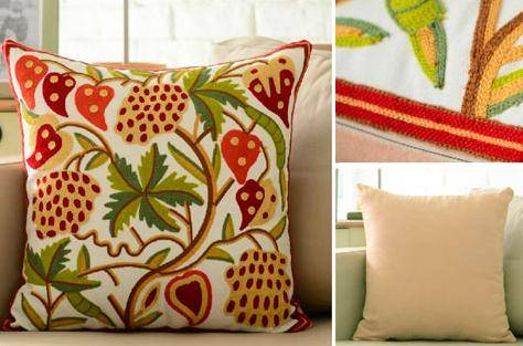 free samplespecial embroidery thread