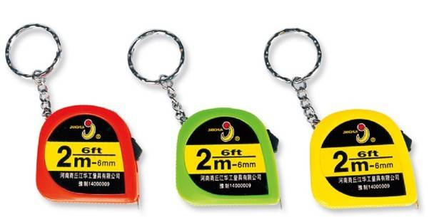 sell steel tape measure
