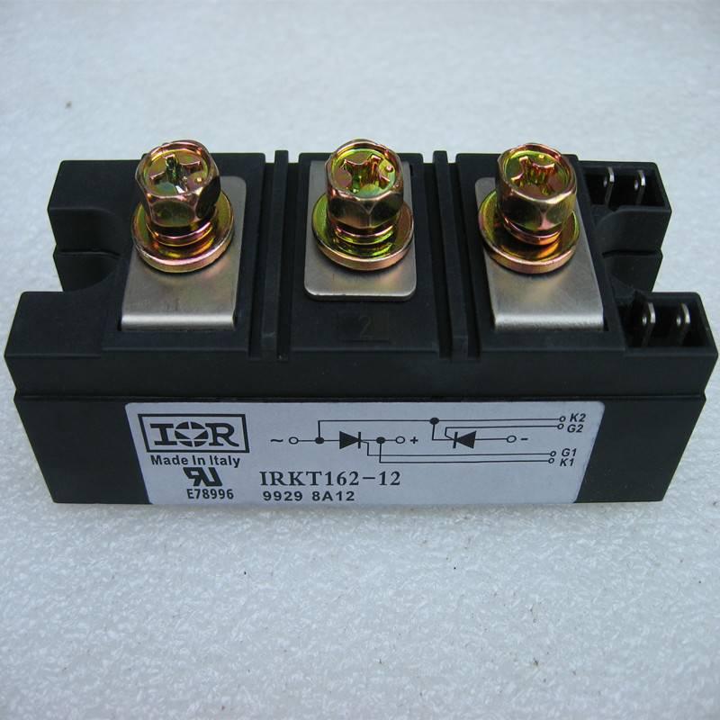 IGBT transistor module IR IRKCL91-06S02