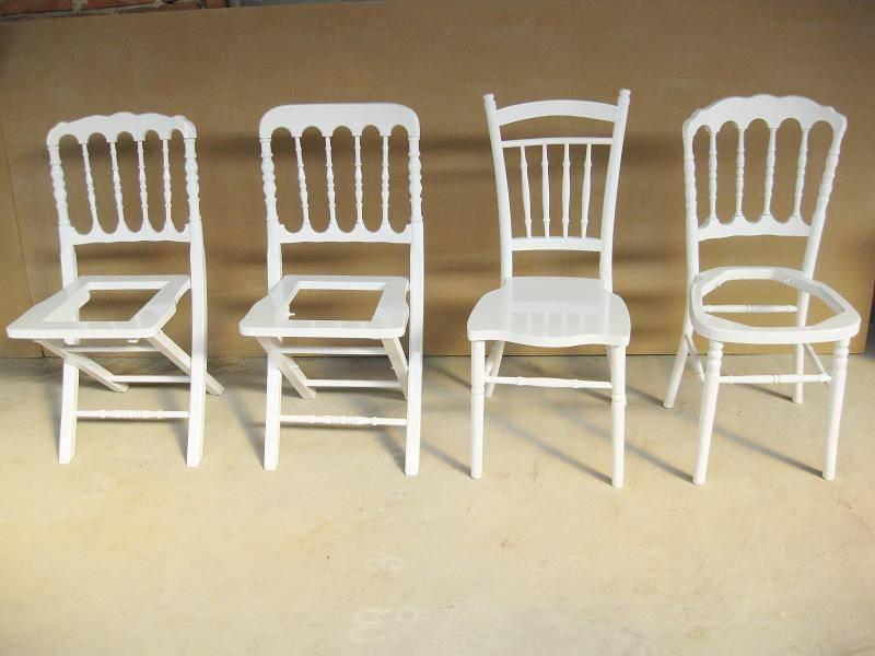 chiavari chair,tiffany chair,Rentail chair.event chair.wooden chair.