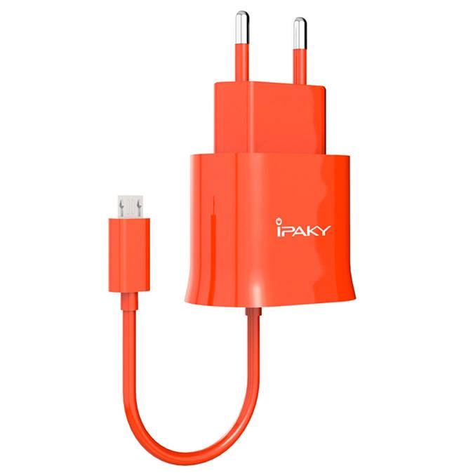 5V/2A AC Adapter Mobile Power Supply, Shenzhen