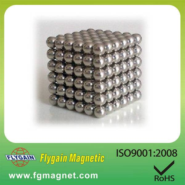 strong neocube buckyball for sell