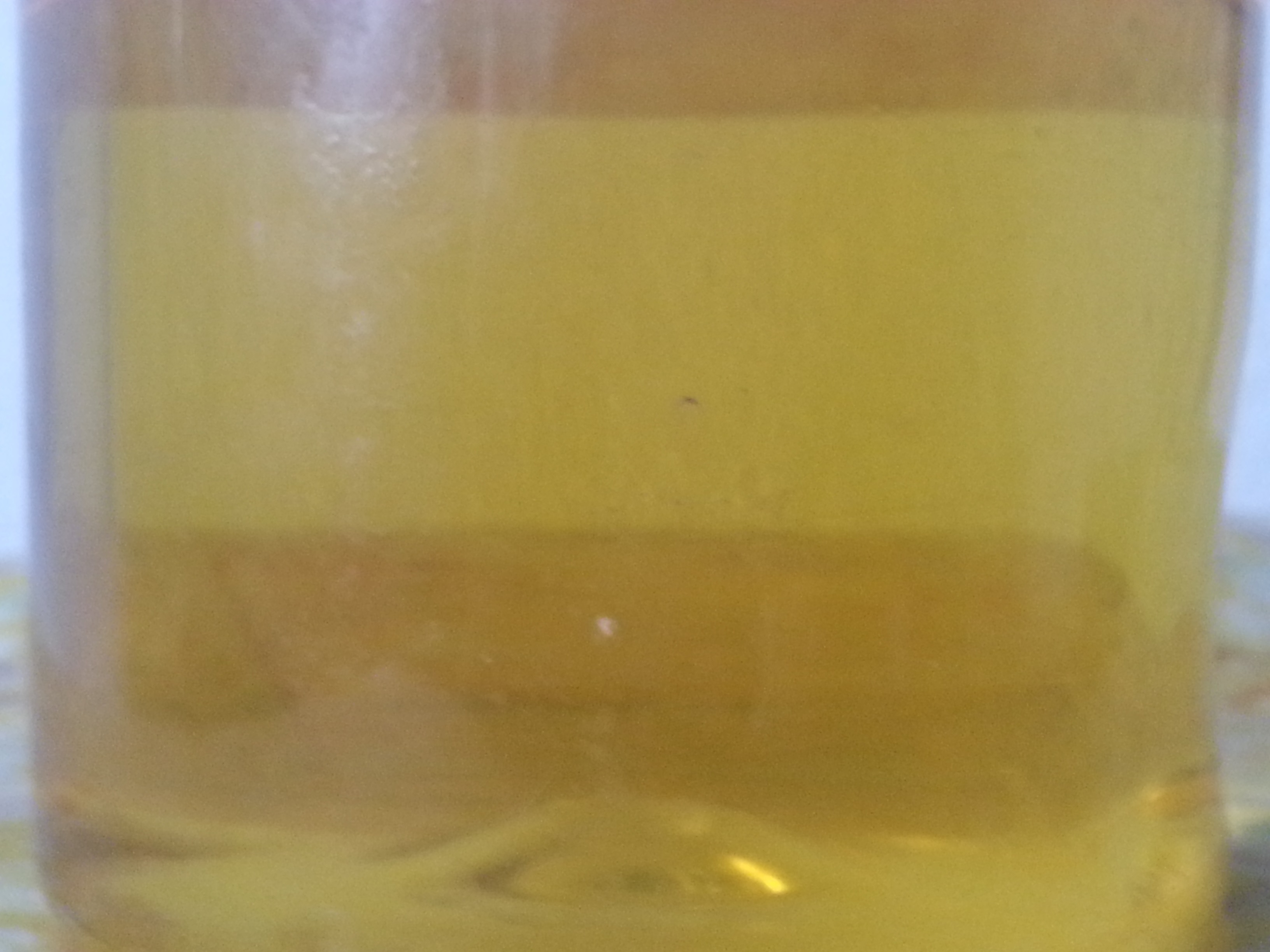 we can get supply Used cooking oil with USD 380 CIF