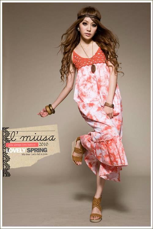 Wholesale Korean Fashion, Japanese Fashion, HK Fashion and Hong Kong Fashion