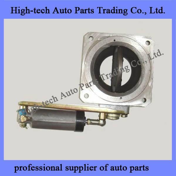 CAM Exhaust valve assembly 3549AH22D-020