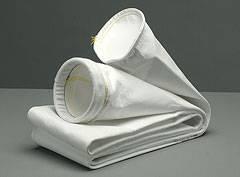 filter bag,filter bags,dust filter bag,dust filter bags