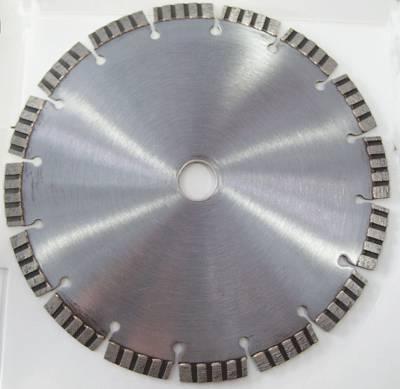 circular saw for granite  cutting