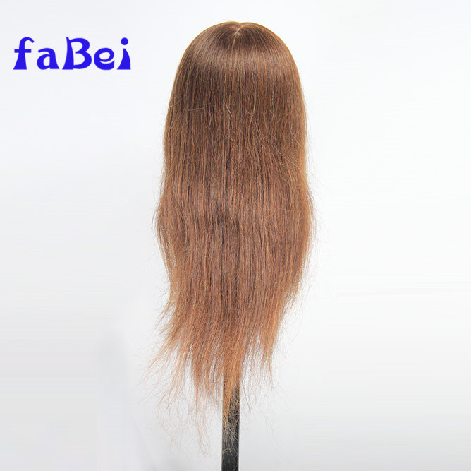 wholesale mannequin heads/adjustable mannequin heads 100% human hair
