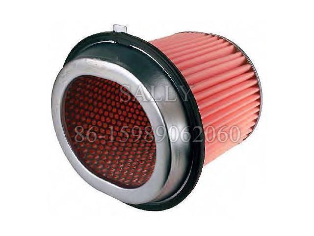 Air Filter 28113-32510