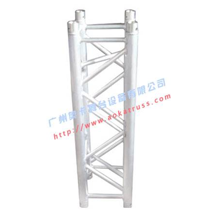 Spigot square truss(290x290mm),Stage truss,Aluminum truss,Lighting truss,Performance truss