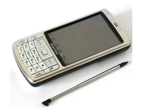 Tri-Bands Mobile Phone,Dual Band Cellphone,TV Phone,GSM Phone,Watch Mobile Phone,Dual mould(GSM+CDMA