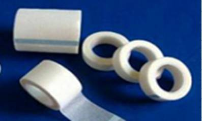 Surgical Non-Woven Tape