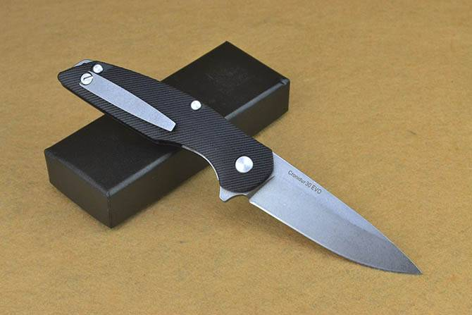 high quality folding pocket knives and wholesale pocket knives
