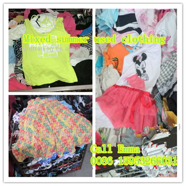 cheap china wholesale kids clothing baby clothing