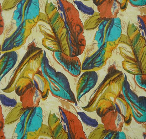 I am Lookingfor Textiles suppliers.