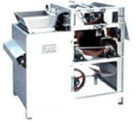 Sell soybean wet peeling machine