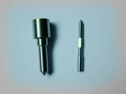 common rail injection nozzle