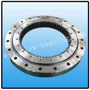 Slewing bearings for ZOOMLION 500-530 in stock