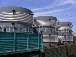 sell expansion joint