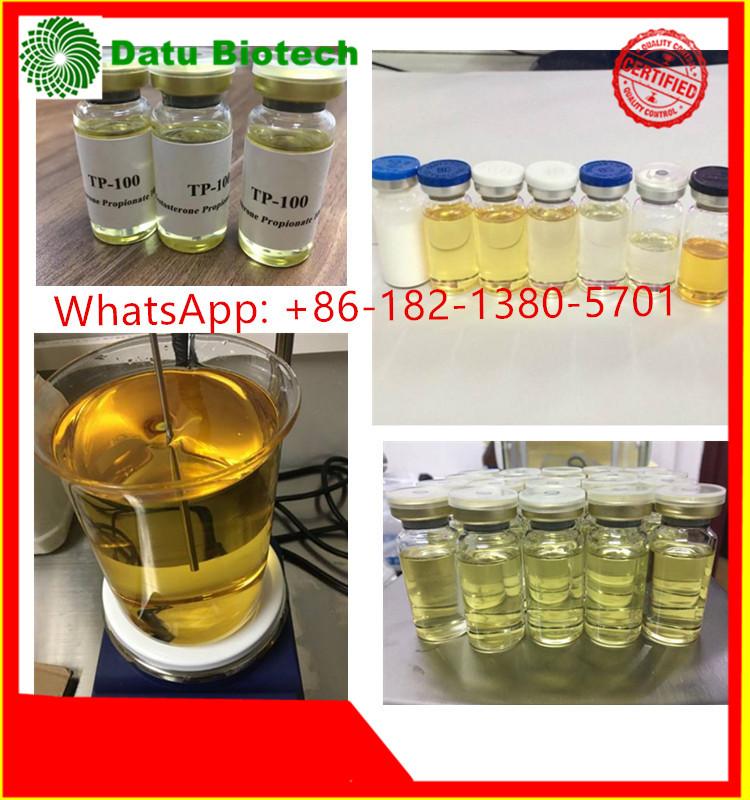 Equipoise EQ Steroid Oil bolden 300/600 Bolden U / Boldenone Undecylenate / Bolden 300mg/600mg/ml