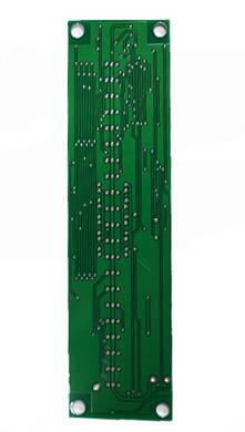 Mobile Phone PCB Board