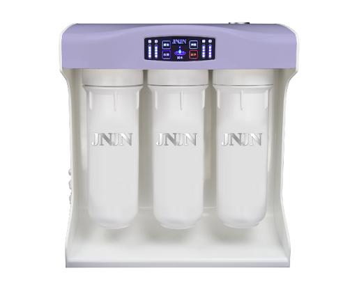 RO Water Purifier (J9)