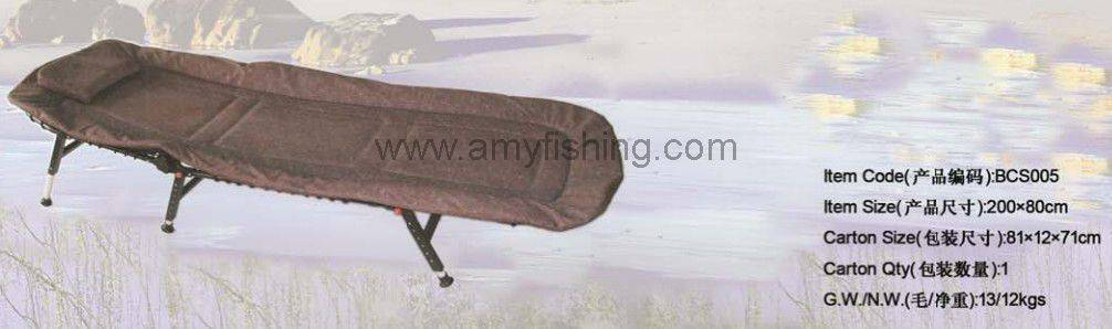 fishing chairs, high quality fishing chair, bed chair