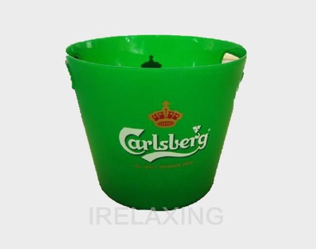 Cheap beer ice bucket (IR-003)