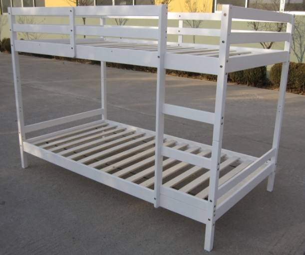 sell bunk bed
