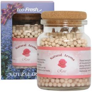 Ecofresh natural aroma air freshener, Fragrance,