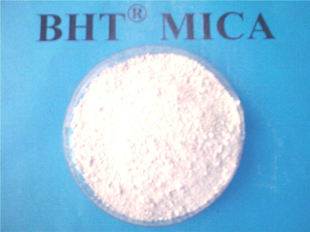 sell mica powder from wen shan mica mine